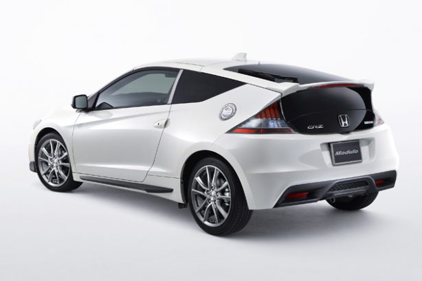 2013-honda-cr-z-facelift-34