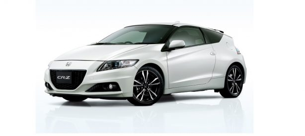 2013-honda-cr-z-facelift