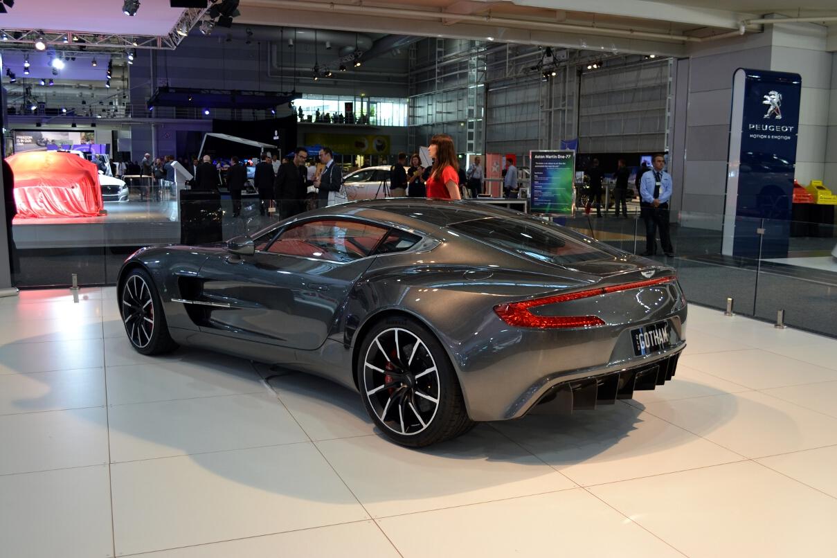 One-77 Price 2012 2012-aims-aston-martin-one-77