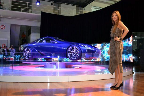 http://www.forcegt.com/wp-content/uploads/2012/10/2012-AIMS-Lexus-LF-LC-Blue-03-614x409.jpg