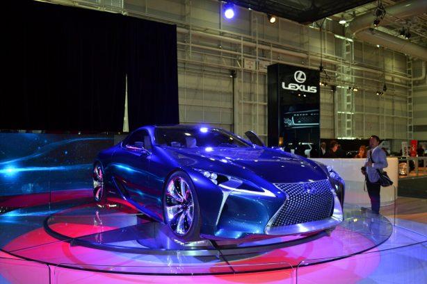 http://www.forcegt.com/wp-content/uploads/2012/10/2012-AIMS-Lexus-LF-LC-Blue-16-614x409.jpg