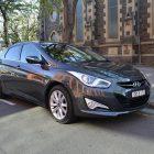 2012_hyundai_i40_sedan-1