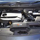 2012_hyundai_i40_sedan-10