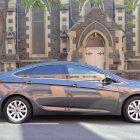 2012_hyundai_i40_sedan-2