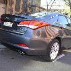 2012_hyundai_i40_sedan-3