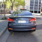 2012_hyundai_i40_sedan-4