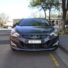 2012_hyundai_i40_sedan-5