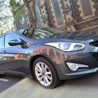 2012_hyundai_i40_sedan-6