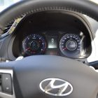 2012_hyundai_i40_sedan_interior-10