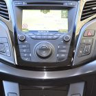 2012_hyundai_i40_sedan_interior-5