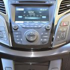 2012_hyundai_i40_sedan_interior-6