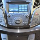 2012_hyundai_i40_sedan_interior-7
