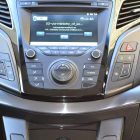 2012_hyundai_i40_sedan_interior-8