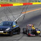 renault_clio_rs_red_bull-1