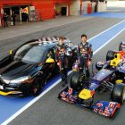 renault_megane_rs_red_bull-1
