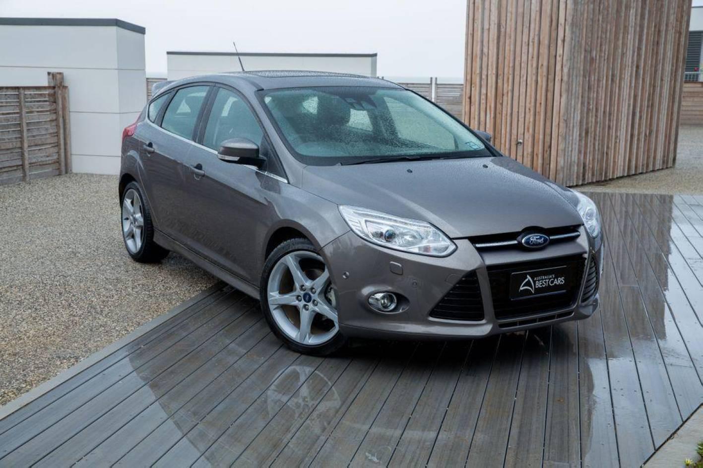 2012 Australia S Best Car Awards Announced Forcegt Com