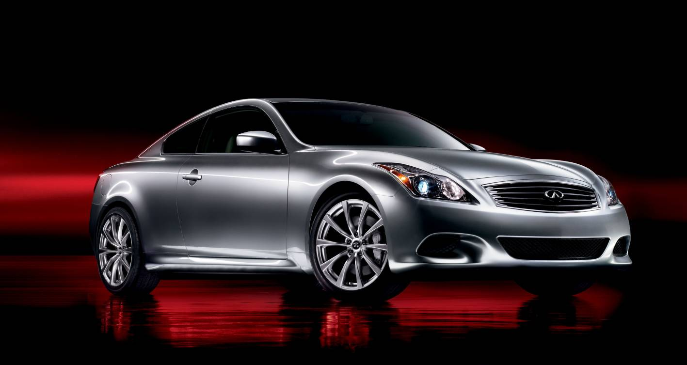front road test infiniti levels reviews quarter pricing sedan trim review com and price autobytel infinity abtl sport
