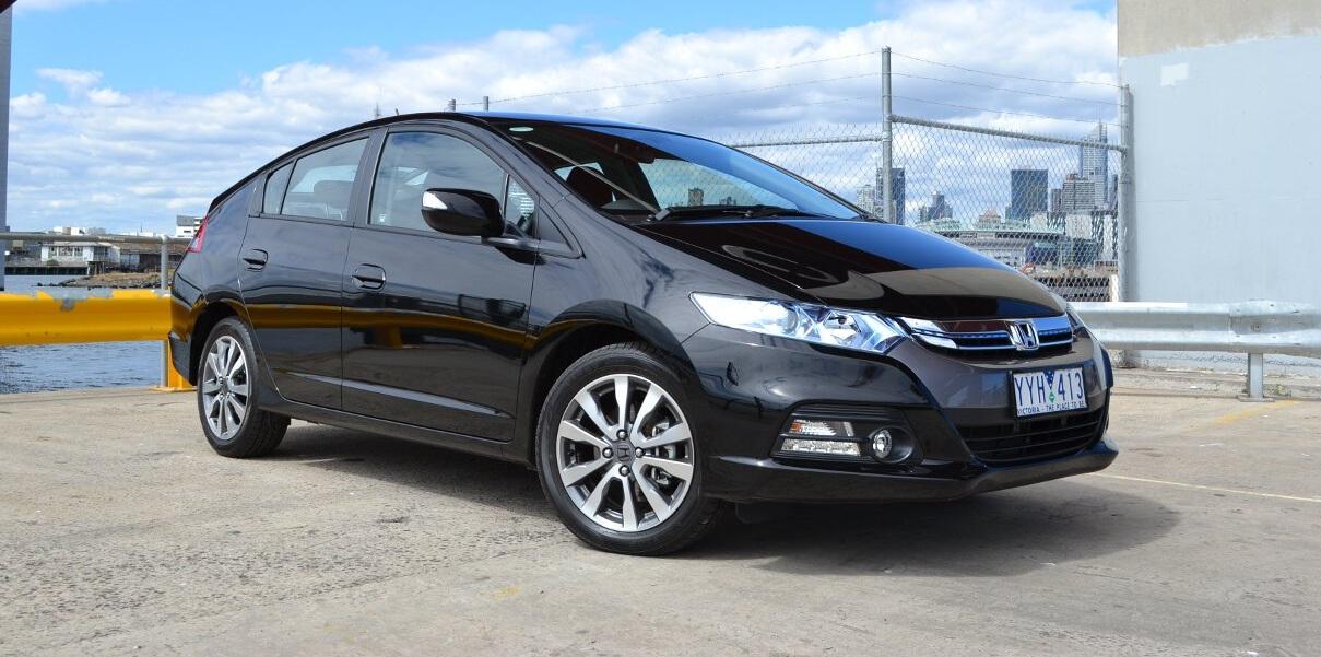 2012-Honda-Insight-Review