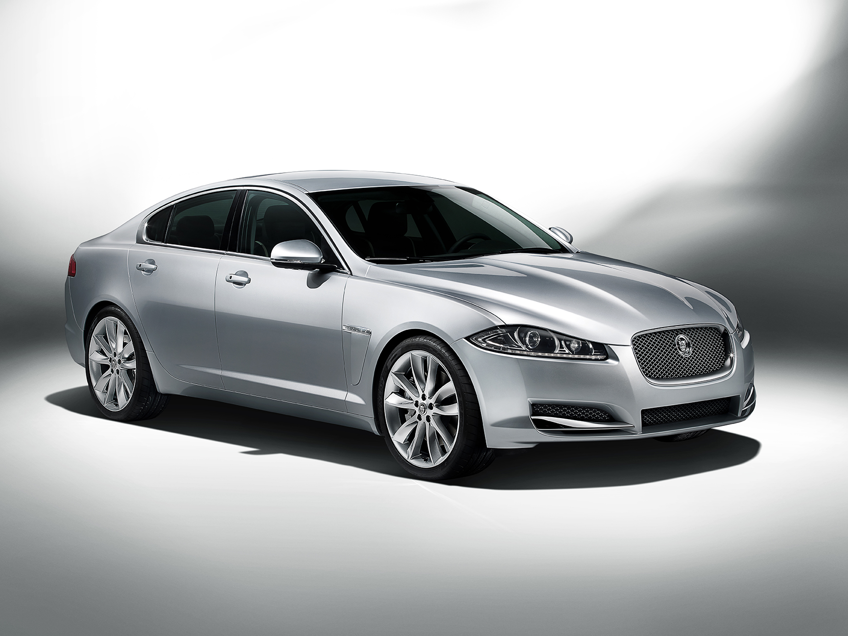 Jaguar Has Introduced A New Entry Level Jaguar XF To The Market. The XF 2.0  Petrol Luxury Is Currently The Companyu0027s Most Affordable Model, At  A$68,900, ...