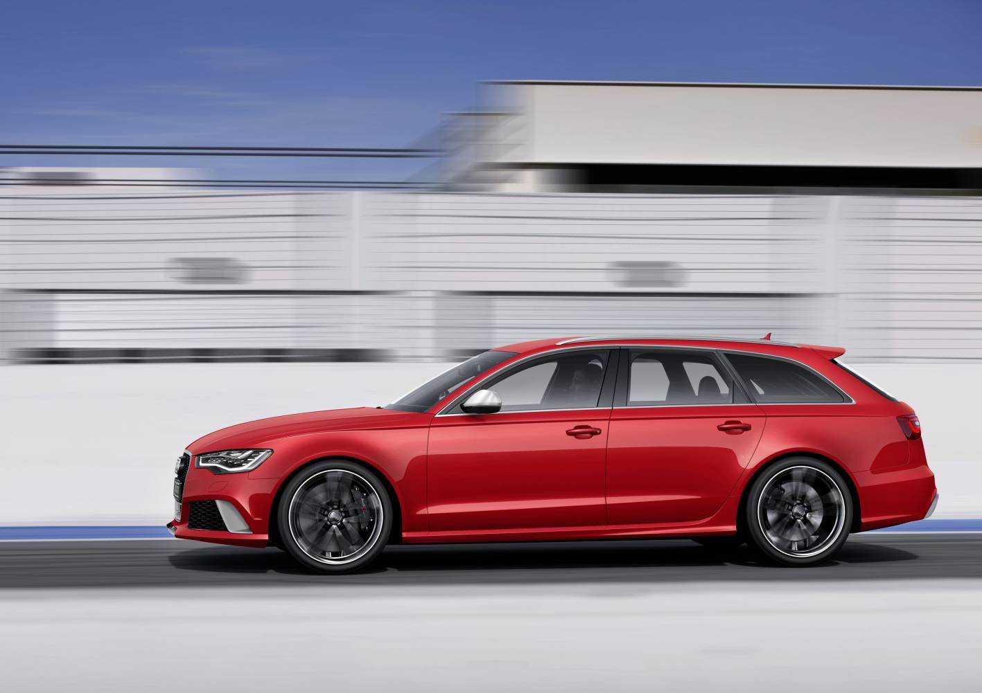 http://www.forcegt.com/wp-content/uploads/2012/12/Audi-RS6-Avant-11.jpg