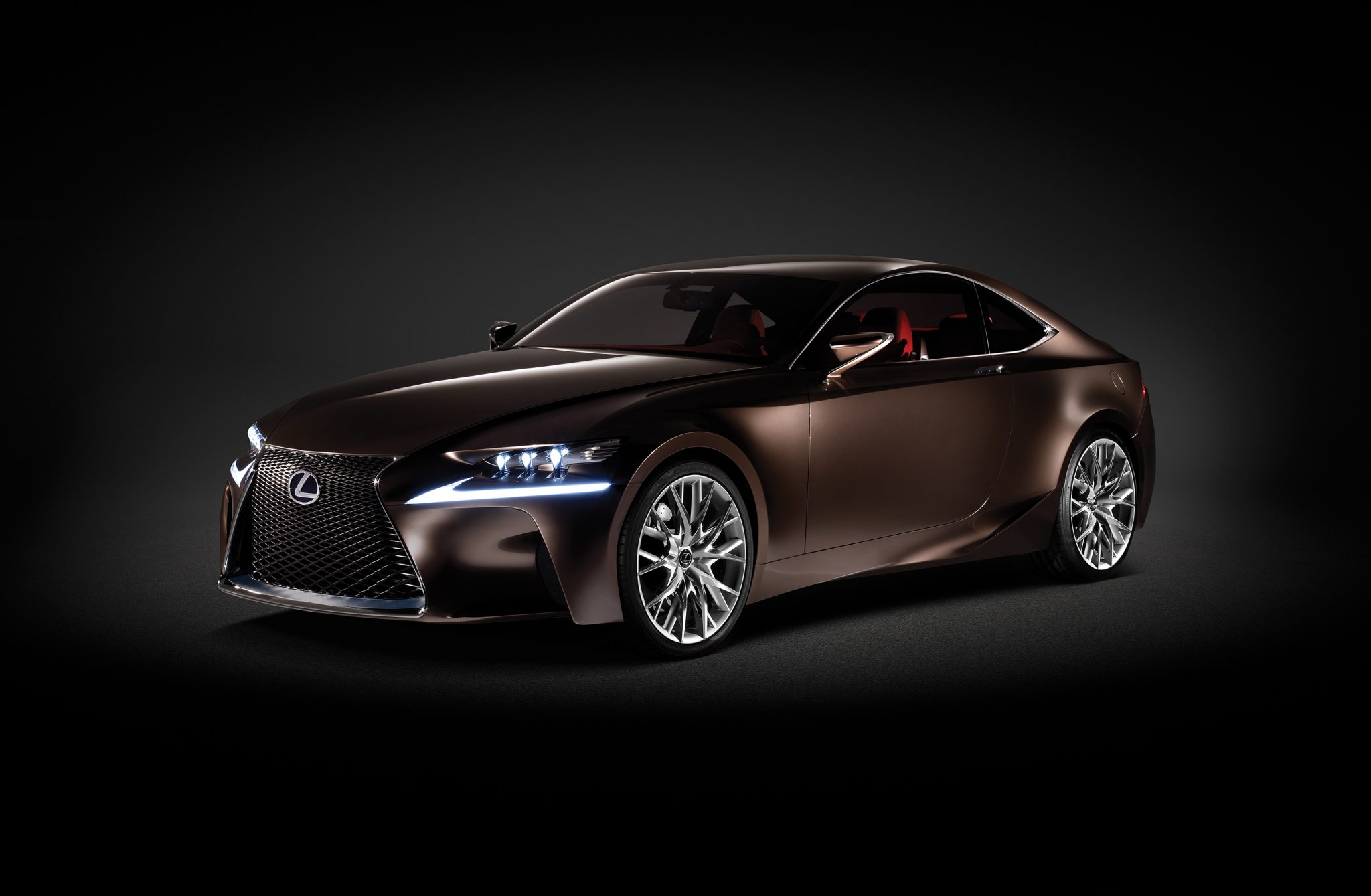 and the ct models new nx rc gallery lexus