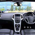 2013-Opel-Astra-GTC-Sport-08