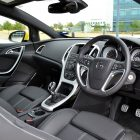 2013-Opel-Astra-GTC-Sport-13