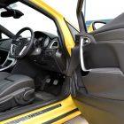 2013-Opel-Astra-GTC-Sport-15