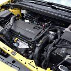 2013-Opel-Astra-GTC-Sport-20