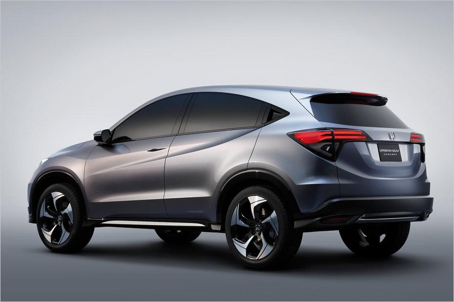 2016 Honda Pilot Release Date