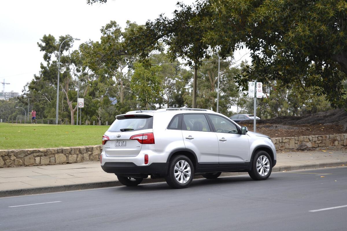 Towing Capacity Of 2012 Hyundai Santa Fe Html Autos Post