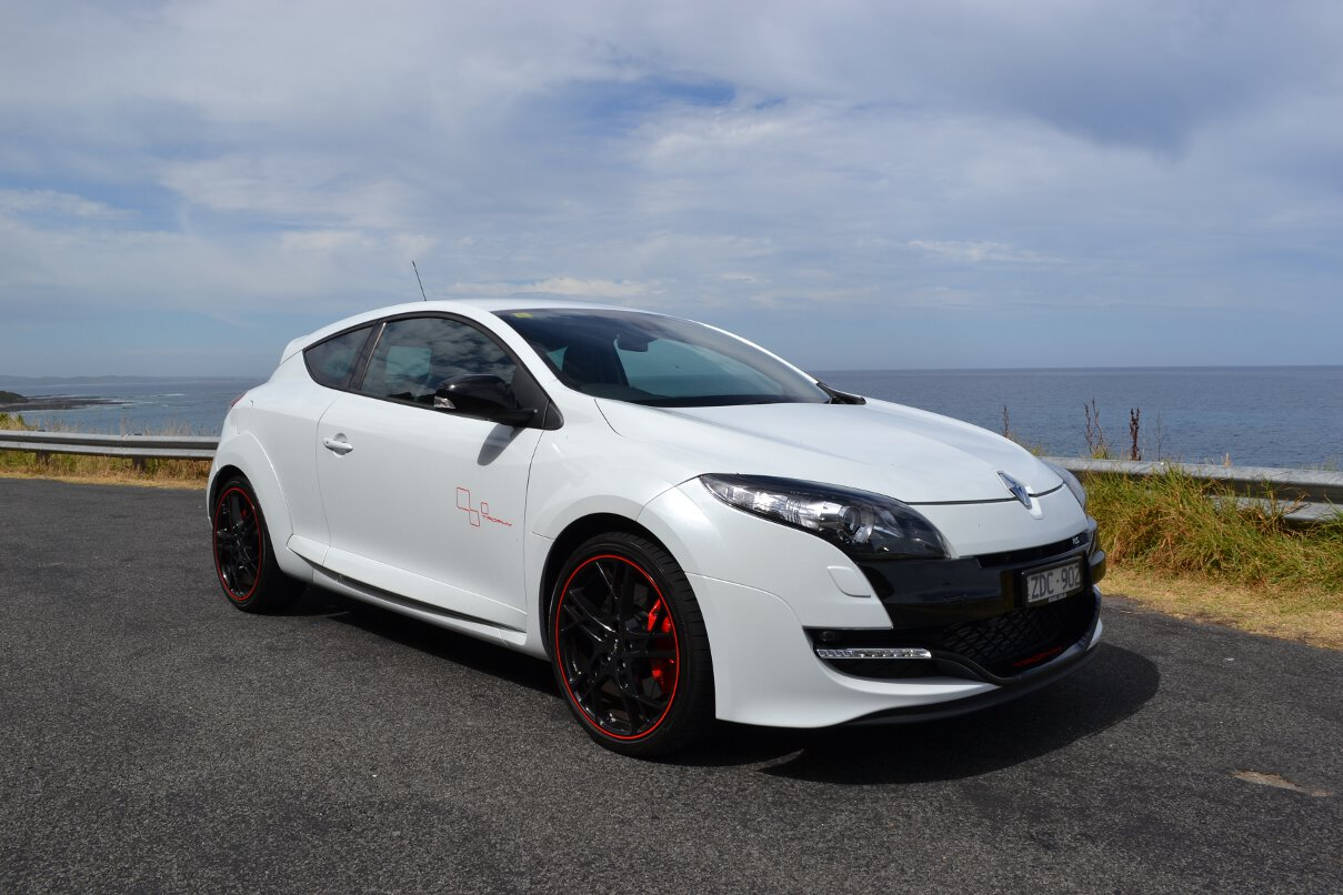 New renault megane rs 2014 specifications html autos weblog