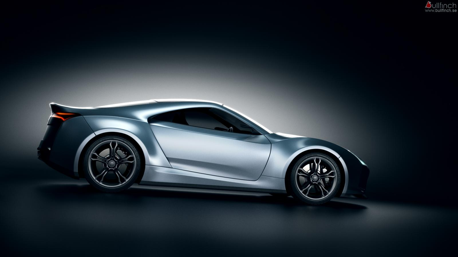 Toyota Cars News New Supra could turbo four