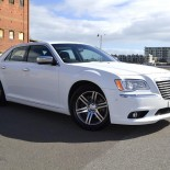 2012 Chrysler 300-1
