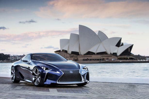 Lexus-LF-LC-Blue-Hybrid-Concept-28