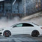 Mercedes-Benz CLA 45 AMG-12