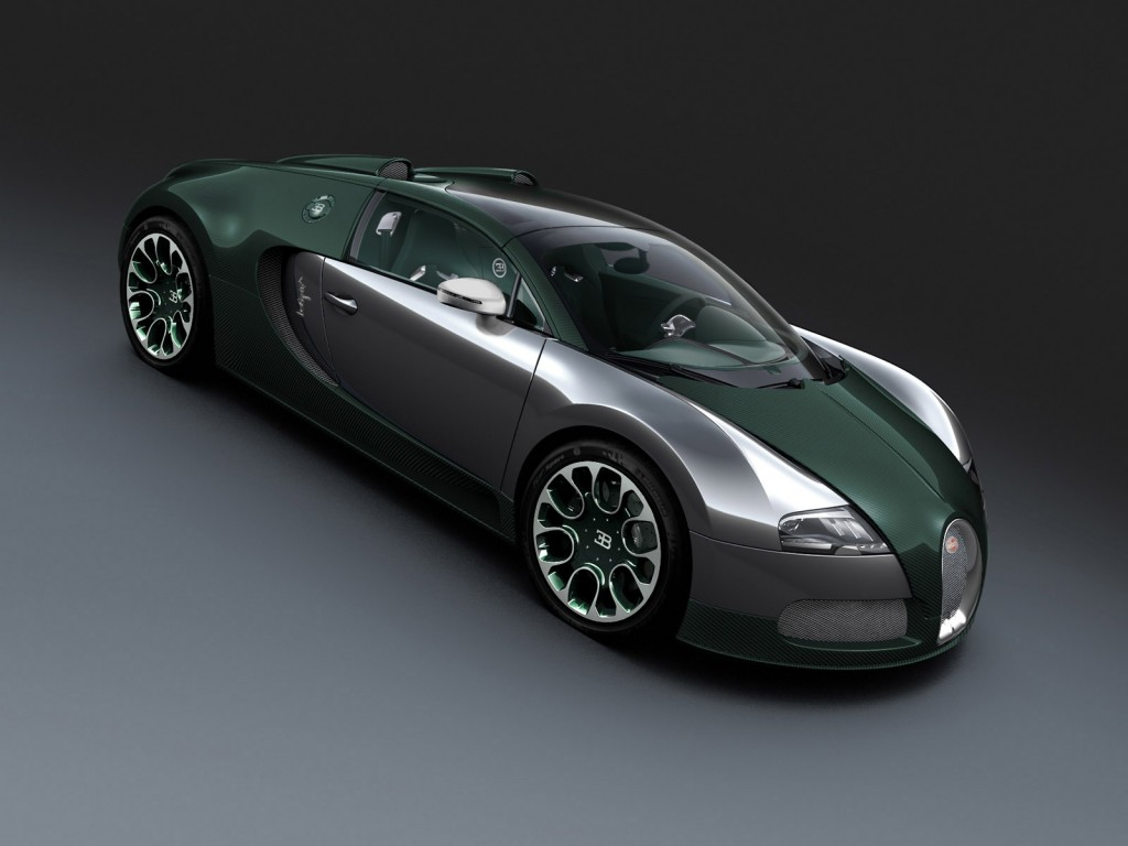 bugatti veyron grand sport geneva show special editions. Black Bedroom Furniture Sets. Home Design Ideas