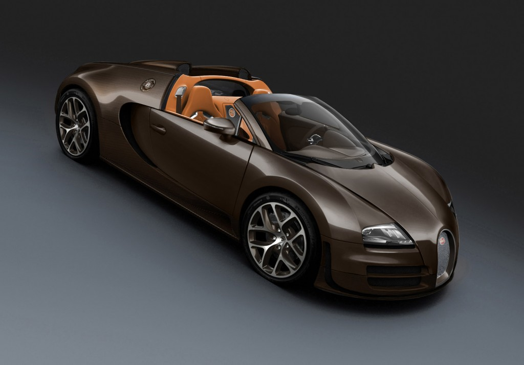bugatti veyron grand sport geneva show special editions. Black Bedroom Furniture Sets. Home Design Ideas