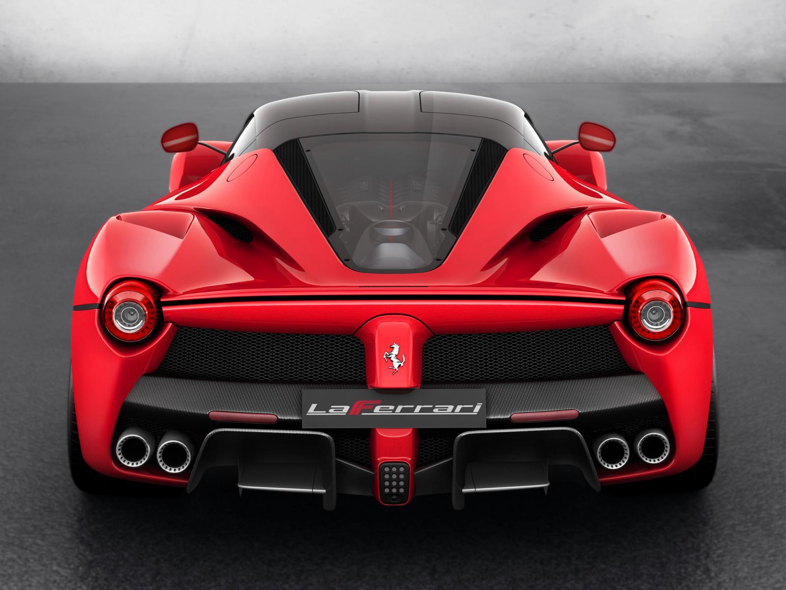 Ferrari f150 enzo replacement image collections hd cars wallpaper 2013 ferrari enzo f70 choice image hd cars wallpaper ferrari f150 enzo replacement images hd cars vanachro Choice Image