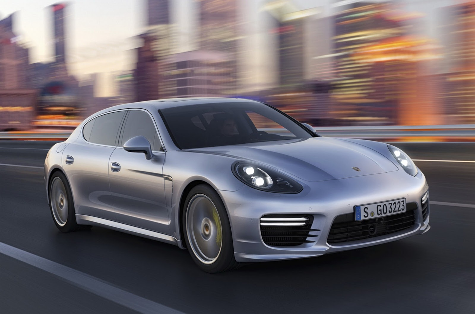 porsche cars news 2014 panamera s e hybrid. Black Bedroom Furniture Sets. Home Design Ideas