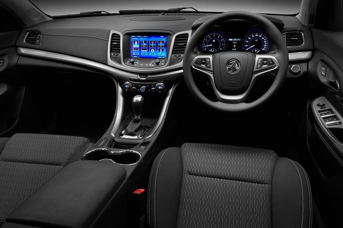 Holden Cars News 2013 Vf Commodore Price Amp Specifications
