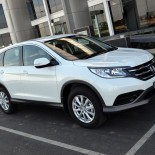 2013-Honda-CR-V-Review-02