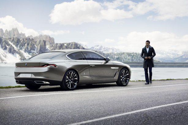 BMW Gran Lusso Coupé 03