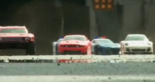 Fast & Furious r:c