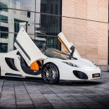 McLaren MP4-12C Spyder by Gemballa-1
