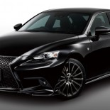 TRD-2013-Lexus-IS-bodykit-01