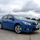 2013-Holden-Cruze-SRi-05
