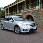 2013-Holden-Cruze-SRiV-01