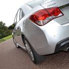 2013-Holden-Cruze-SRiV-03