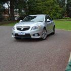 2013-Holden-Cruze-SRiV-05